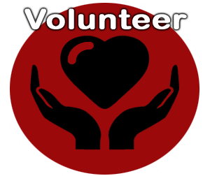 VolunteerButton